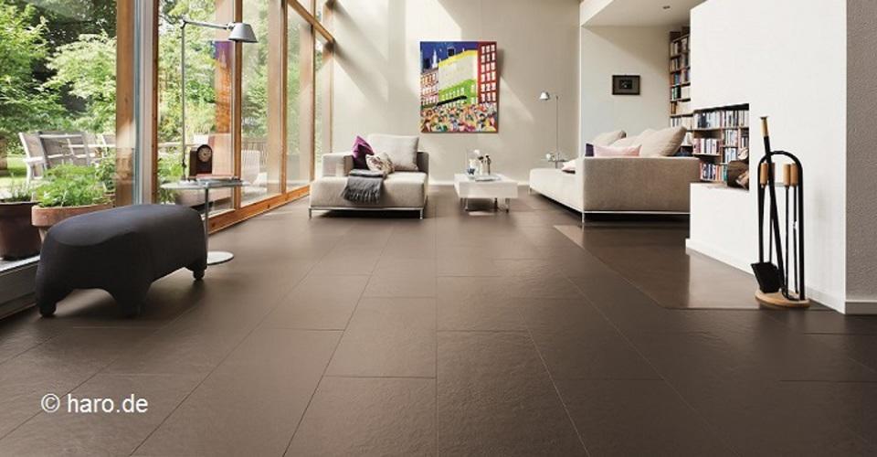 teppichboden erfahrungen und bewertungen. Black Bedroom Furniture Sets. Home Design Ideas